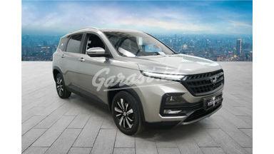 2019 Wuling Almaz 1.5L T Lux 7 Seater