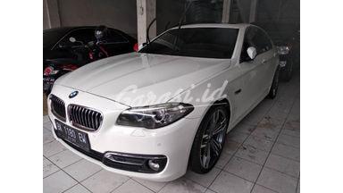 2014 BMW 6 Series 628i - Nyaman Terawat
