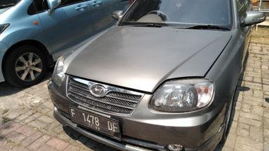 2012 Hyundai Avega GX - SIAP PAKAI!