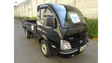 2015 TATA Super Ace DLS Turbo - Bekas Berkualitas
