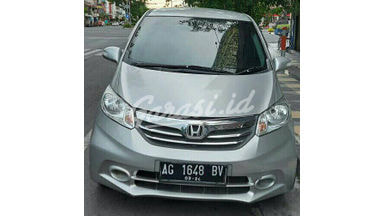 2012 Honda Freed E PSD