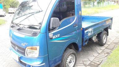 2016 TATA Ace EX2 - #SSMobil21 Surabaya Mobil Bekas