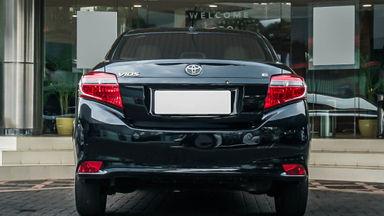 2013 Toyota Vios E - Mobil Pilihan (s-3)
