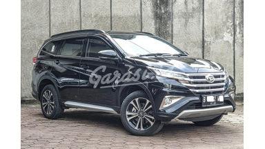 2019 Daihatsu Terios R Deluxe - Tidak Bekas Tabrak, Tidak Bekas Banjir.