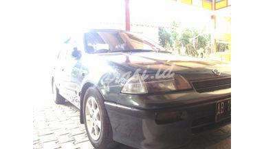 1995 Suzuki Esteem - Bekas Berkualitas