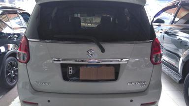 2014 Suzuki Ertiga gx - Barang Bagus Siap Pakai (s-3)