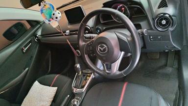 2014 Mazda 2 GT - full option Tahun Pembuatan  2014 Pemakaian 2015 (s-3)