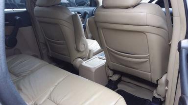 2011 Honda CR-V 2.4 - Siap Pakai Dan Mulus (s-4)