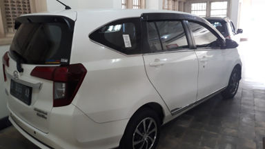 2016 Daihatsu Sigra R Dlx - Mulus Terawat (s-6)
