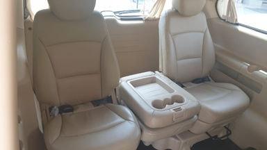 2013 Hyundai H-1 CRDI XG - Harga Bersahabat (s-3)