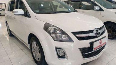 2012 Mazda 8 2.3 - Good Condition