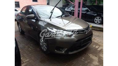 2014 Toyota Limo E - Original Mulus Siap Pakai Luar Kota