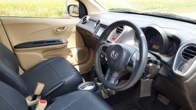2014 Honda Mobilio E Prestige - Istimewa (s-6)