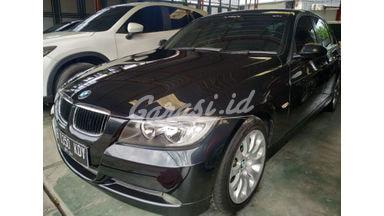 2008 BMW 3 Series 320i - Barang Bagus Siap Pakai