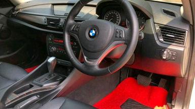 2014 BMW X1 S DRIVE - istimewa (s-5)