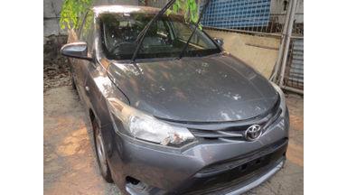 2013 Toyota Limo - Istimewa Siap Pakai (s-1)