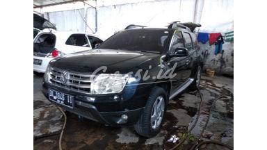 2014 Renault Kwid 1.5 - Good Condition