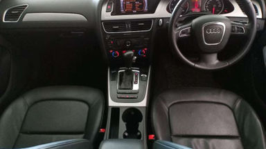 2011 Audi A4 1.8 AT - Good Condition (s-3)