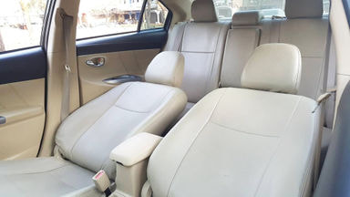 2013 Toyota Vios G - Mobil Pilihan (s-5)
