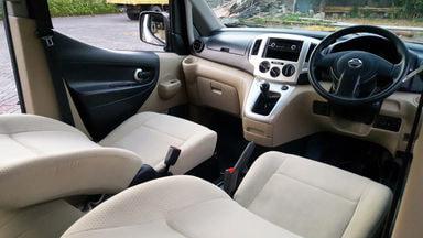 2014 Nissan Evalia ST - Mobil Pilihan (s-4)