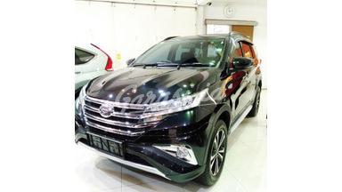 2019 Daihatsu Terios R Deluxe - Mobil Pilihan