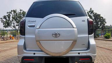 2013 Toyota Rush G - Mobil Pilihan (s-3)