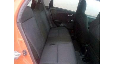 2015 Honda Brio E Satya - Mobil Pilihan (s-5)