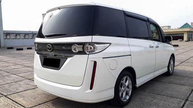 2015 Mazda Biante Limited Skyactiv 2.0 AT - Mobil Pilihan (s-2)