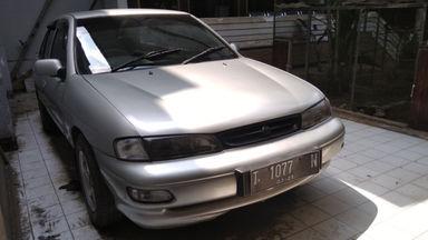 1996 KIA Timor DOHC - Kondisi Ok & Terawat