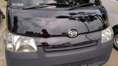 2014 Daihatsu Gran Max PICK UP - Mulus Terawat (s-2)