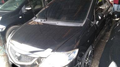 2008 Honda City VTEC - SIAP PAKAI