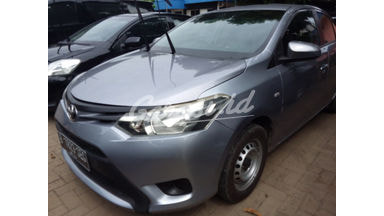 2014 Toyota Limo E - UNIT TERAWAT, SIAP PAKAI