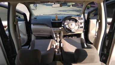 2017 Suzuki Ertiga Dreza - Mulus Langsung Pakai (s-5)
