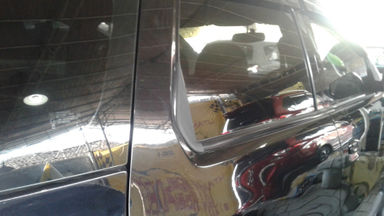2014 Chevrolet Spin - Siap Pakai Mulus Banget (s-5)
