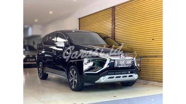 2019 Mitsubishi Xpander Ultimate - Kredit Bisa Dibantu