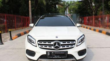2017 Mercedes Benz GLA AMG - Low Km Like New Full Orisinil