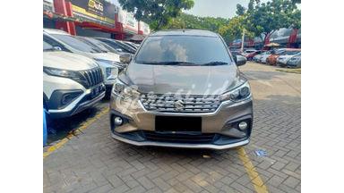 2019 Suzuki Ertiga ALL NEW GL