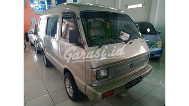 1994 Suzuki Carry adi putro - Istimewa