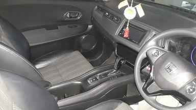 2015 Honda HR-V . - Siap Pakai Mulus Banget (s-3)