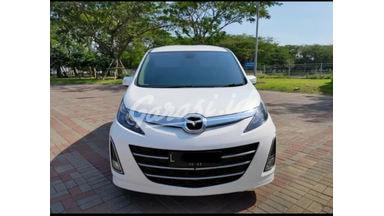 2012 Mazda Biante 2.0 - Good Condition