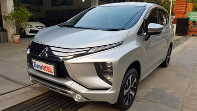2018 Mitsubishi Xpander Ultimate - Good Condition Like New