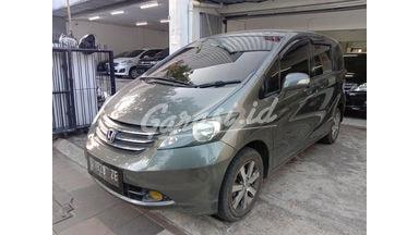 2010 Honda Freed PSD