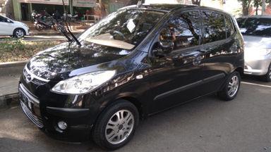 2009 Hyundai I10 . - Mulus Terawat