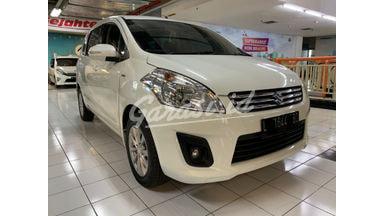 2014 Suzuki Ertiga GX - Kredit Tanpa Survey