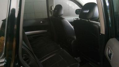 2009 Nissan X-Trail XT - Harga Terjangkau DP 19jt Bisa atau Angsuran 3jt (s-3)