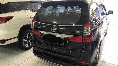 2016 Toyota Avanza G - Manual Good Condition Barang Mulus (s-2)
