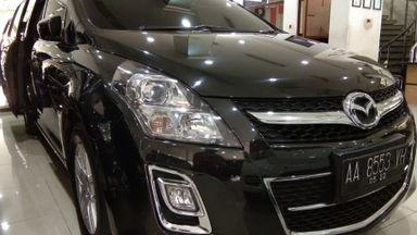 2011 Mazda 8 - Siap Pakai Mulus Banget