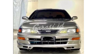 1996 Toyota Caldina AT - Barang Bagus, Harga Menarik