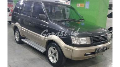 1998 Toyota Kijang