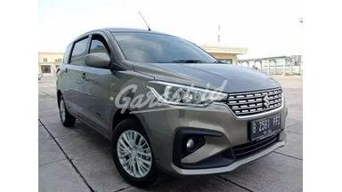 2019 Suzuki Ertiga GL - Barang Bagus Dan Harga Menarik
